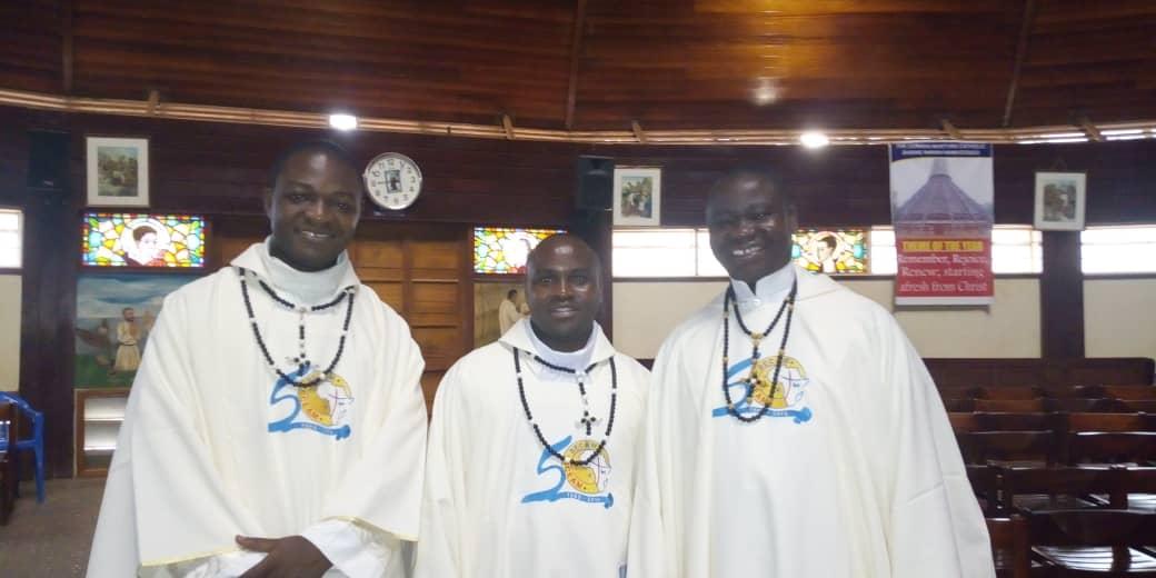 150añosPPBB-Kampala
