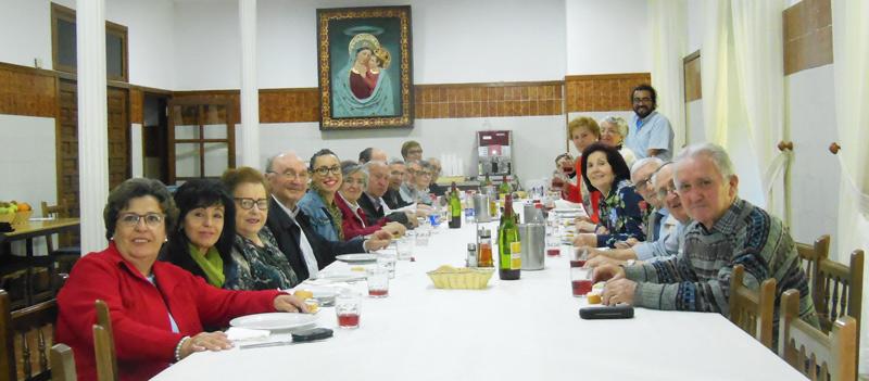 Encuentro-familiares-y-amigos-en-Granada---(1)