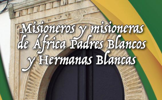 Folleto-misioneros-y-misioneras-africa