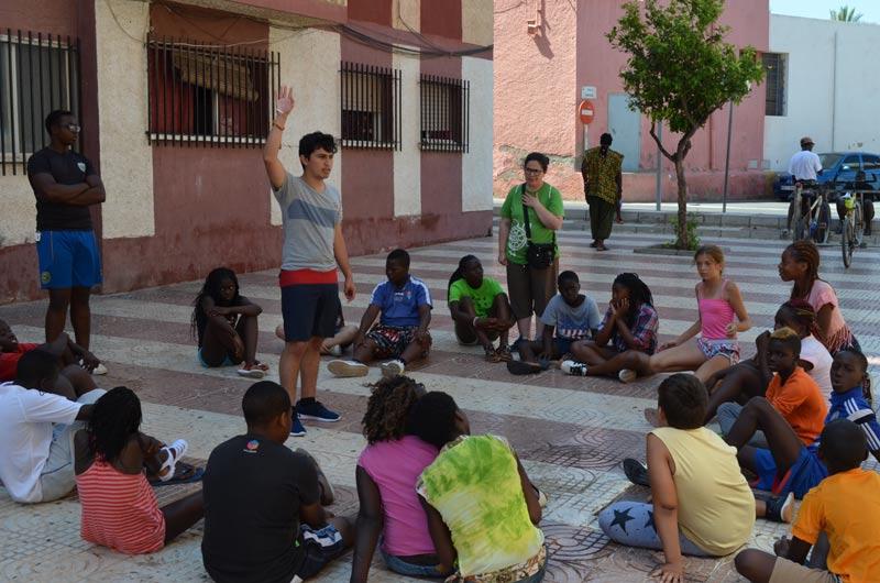 Jesus-Martínez-en-Campo-Solidario