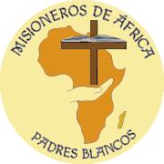 Misioneros de África (Padres Blancos)