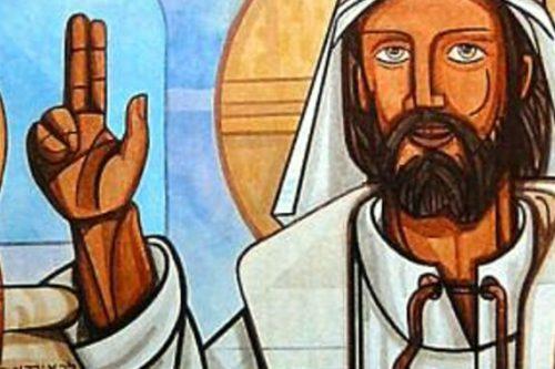 La-autoridad-de-jesus-500x333