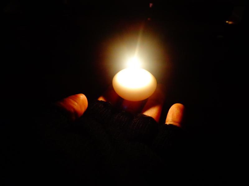 Somos-luz