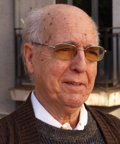 José Sotillo