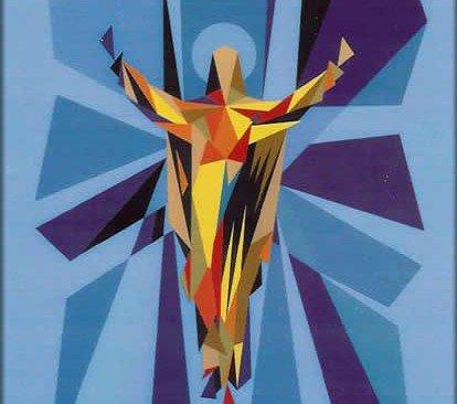 fiesta-de-la-ascencion-de-jesus-e1306180113952