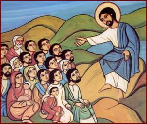 http://www.misionerosafrica.com/padresblancos/uploads/image005.jpg