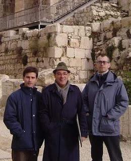 jerusalem-cantal