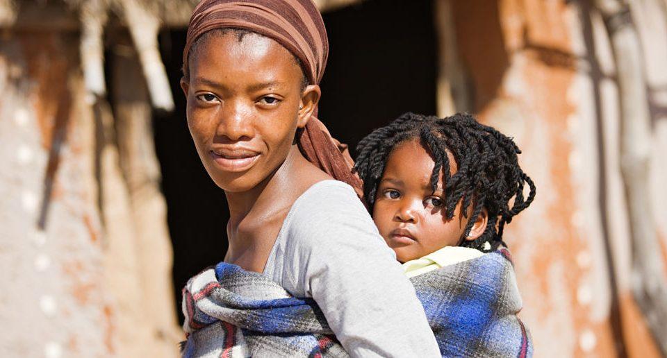 madre_africana