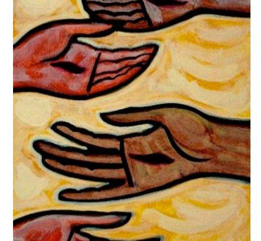 manos-crucificadas