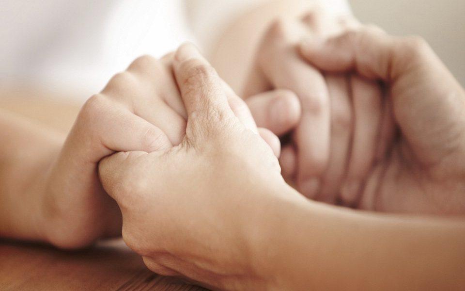 perdonar-salud