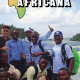 revista-africana-200