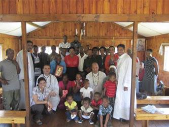 ser-misionero-de-África