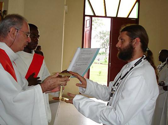 ser-misionero-de-africa