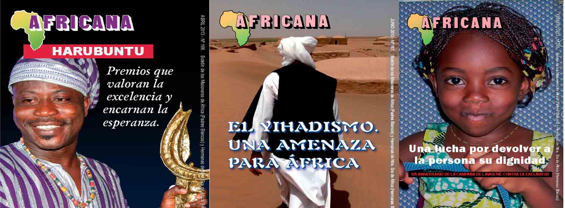 slide-africana