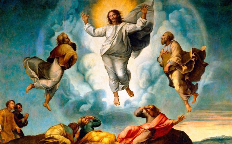 transfiguracion-2
