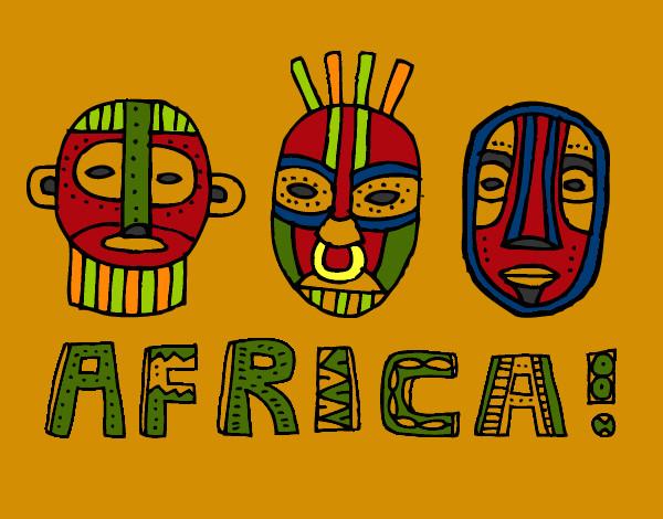 tribus-de-africa-culturas-africa-pintado-por-paiia-9745855